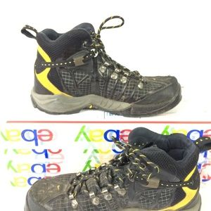 Size 8 NIKE MENS ACG AIR ZOOM TALLAC LITE OG BOOTS